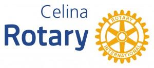 Celina Rotary