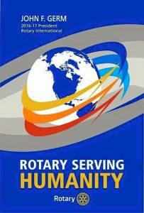 2016---17-Rotary-Serving-Humanity-Theme---John-Germ(1)